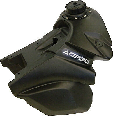 Acerbis Fuel Tank 3.3 Gal. Natural 2160180147