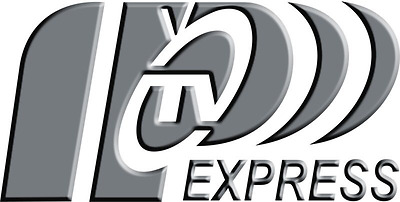 1 Month IPTV EXPRESS PRIVATE SERVER SUBSCRIPTION World Wide
