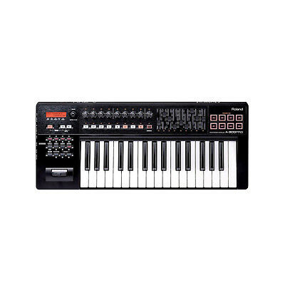 Roland A-300PRO Keyboard Controller
