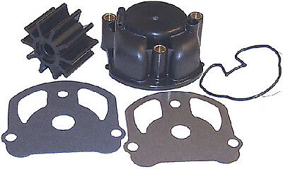 SIE 18-3348 NEW SIERRA MARINE OMC COBRA W//PUMP HOUSING KIT OMC 0984461