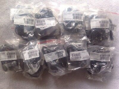 Headphones 3.5mm Jack Brand New(55 In Total) Joblot