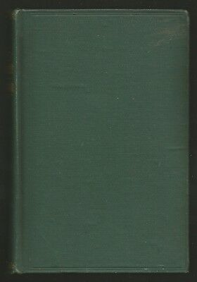 Penn.. - Early Times... Susquehanna By Mrs. G. A. Perkins 1870 Howes P229 Scarce