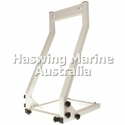 Outboard Motor Display Stand 1-30HP