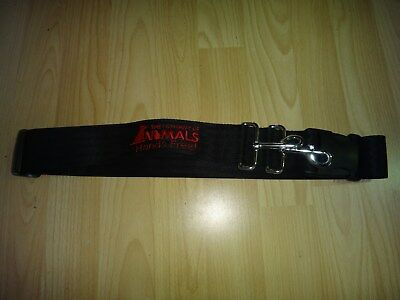 The Company of Animals - hands free dog lead - Training Lead, Large, NEW