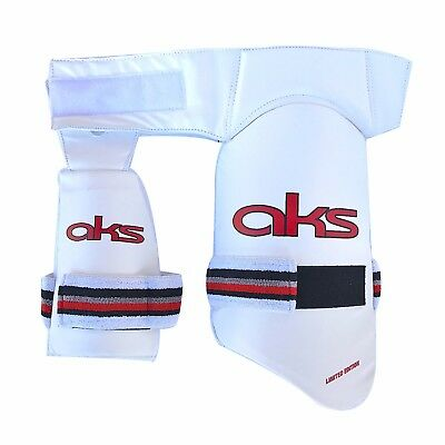 AKS LE Combo Thigh Guard