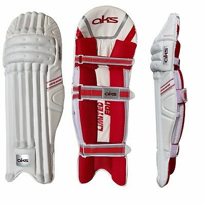 AKS Limited Edition Pads