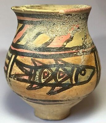 Indus Valley Pottery 2800 – 1800 Bc