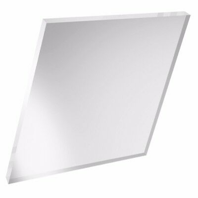 Clear Acrylic Perspex Sheet 2mm A4 Size custom size cut to plastic sheet shed