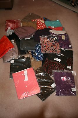 AUCTION  **JOB LOT **50 x LADIES CLOTHING ALL BNWT DRESSES, JUMPERS ETC *SALE*