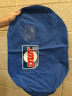 Rotax Max Tyre Bags New In Bag