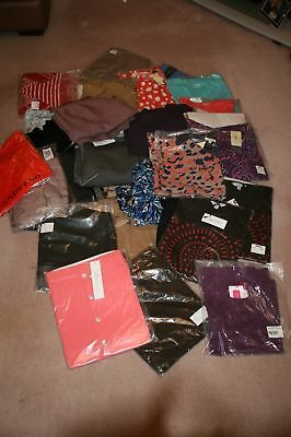 JOB LOT 12 x LADIES CLOTHING ALL BNWT DRESSES, JUMPERS ETC   *SALE*