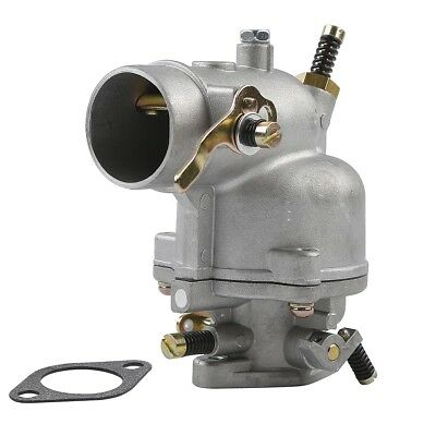 For Briggs & Stratton Carburetor # 390323 394228 fits 7HP 8HP 9HP Engine Carb