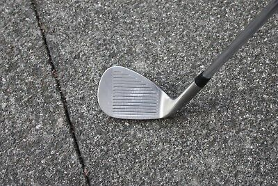 Ping Tour Gorge wedge 56