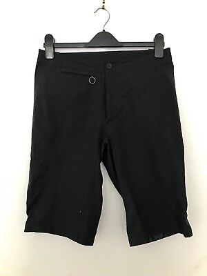 Rapha Touring shorts 32 Black