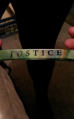 ulster the,3 scottish soldiers justice campaign camo poppy,wristbands