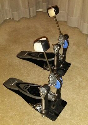 Pearl Power Shifter Eliminator P-2000C Pedal