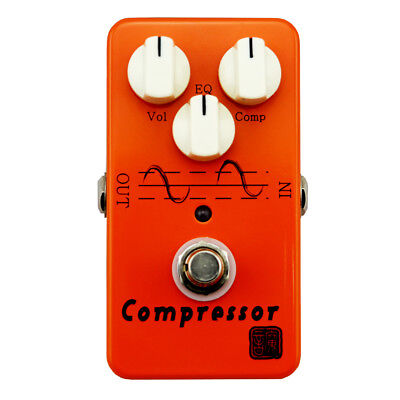 compressor pedal moen AM-CP, like new