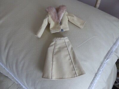 """Vintage 70's Sindy outfit 8"""" overall length"""