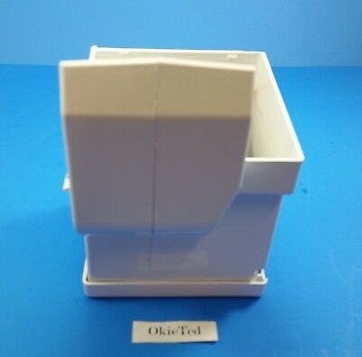 WP2255794 Whirlpool Kenmore Refrigerator Freezer Max-Ice Acceler Ice Maker; D7-1