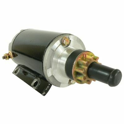 NEW STARTER EVINRUDE 75 HP E75 E75E E75ER E75ERL E75TL E75TRLOutboard 1969-1983