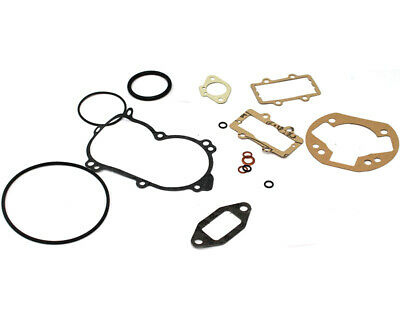 Iame X30 Gasket Set UK KART STORE
