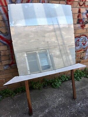 DRESSING TABLE MIRROR 1960's-GOOD CONDITION