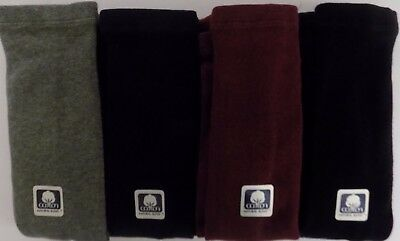 Girls Cotton 80% Warm Sweater  Footed School Tights All Size Buy 2 Get 1 Free