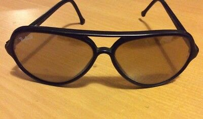 Vintage Ray Ban  sunglasses CATS 50
