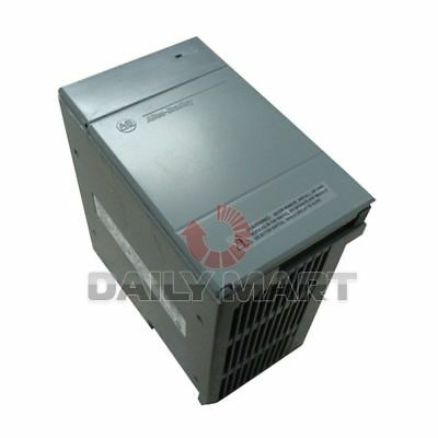 AB Allen-Bradley 1746-P2 SLC Rack Mounting Power Supply New in Box Free Ship