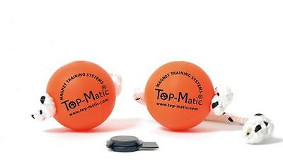 "Top-Matic Magnet Trainings Ball für Hunde Magnetball ""Top Qualität"" °271040"