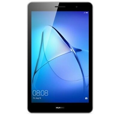 Huawei MediaPad T3 Tablet 7 pollici Android 8Gb Wifi Bluetooth GPS 53019950