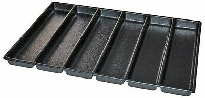 """Kennedy Drawer Divider/Organizer for 27"""" tool chest / 6 compartment"""