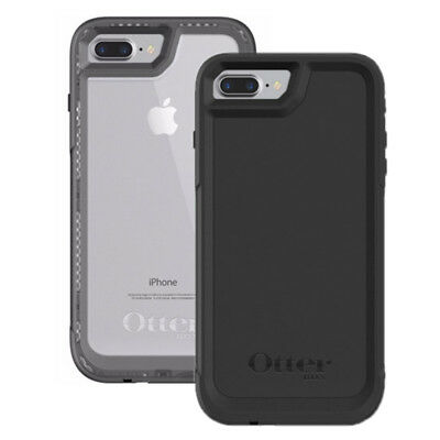 OtterBox PURSUIT Series Phone Case For Apple iPhone 7 Plus & iPhone 8 Plus 5.5""