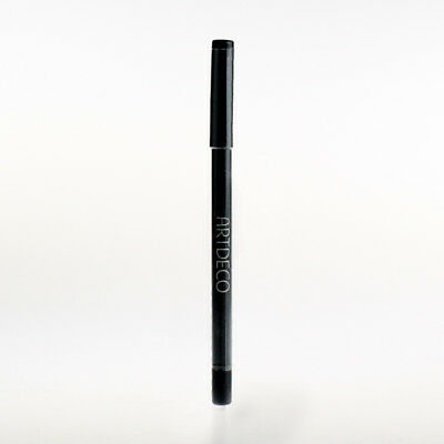 Artdeco Soft Eye Liner waterproof ★ 80 Sparkling Black