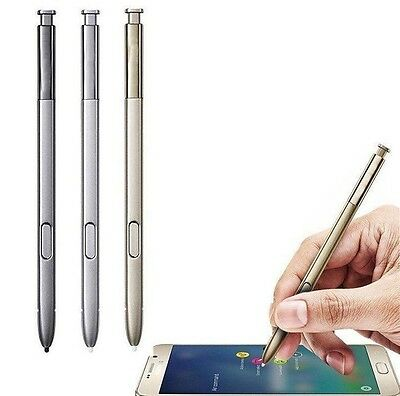 Replacement Stylus S Pen For Samsung Galaxy Note 5 Verizon Sprint T-Mobile