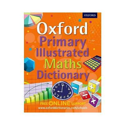 oxford illustrated primary english dictionary pdf