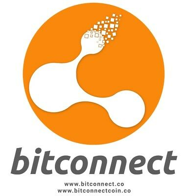 bitconnect can change your life!