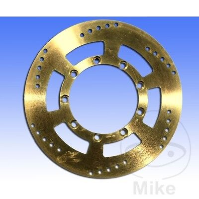 EBC Front Brake Disc MX / Enduro / ATV Kawasaki KLE 500 B 2007