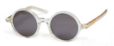 LEON the Professional Sunglasses by Magnoli Clothiers (grey lenses)
