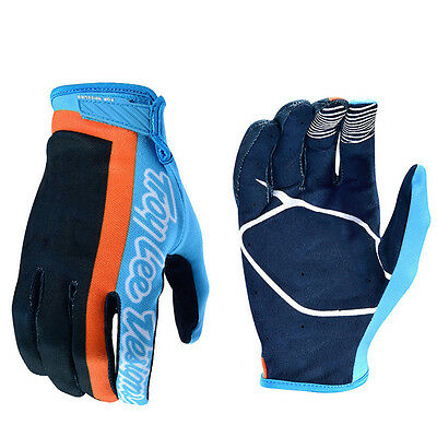 Motocross Gloves Downhill DH Gloves Cheap Motocross Full Finger Riding Gloves AB