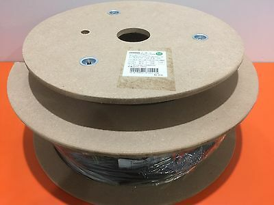 Cable Fibre Optic Dlc-Kdlck-2Mick-40-L100