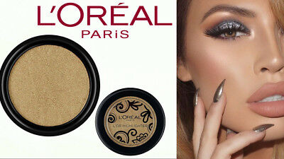 Loreal Highlighter, Glow Cheek, Contour **limited Edition**
