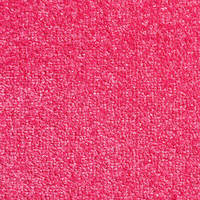 Pink Sparkly Carpet Cheap Glitter Sparkle Soft Twist Pile hessian back Bedroom
