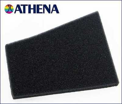 Air Filter Athena For Piaggio Fly 125 DD ie 3V 2013-2016