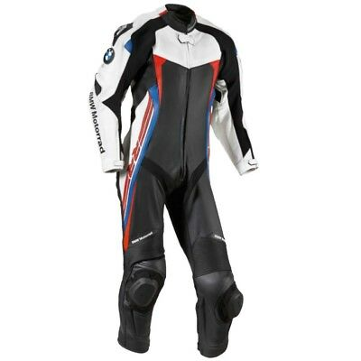 Bmw Motorcycle Leather Suit Racing Biker Suits Motorbike Leather Jacket Trouser