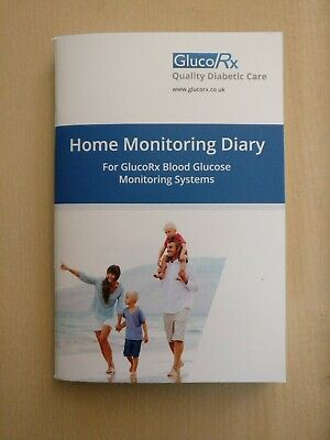 Accu Chek Mobile Blood Glucose Diabetic Monitor/Meter/System **BRAND NEW**
