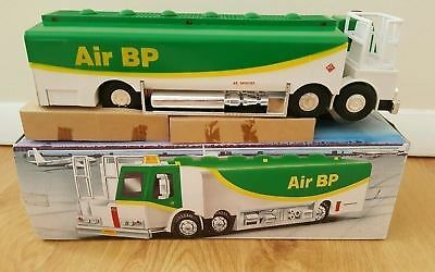 Bp Aviation Tanker Limited Edition Collector Series 1996 Complete In Box