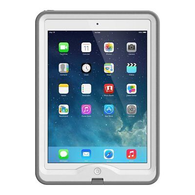 Lifeproof Nuud Lifeproof Case for iPad Air 1st Generation Only