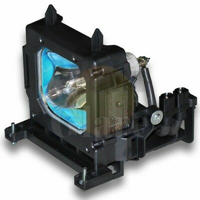 Projector Lamp Module for SONY LMP-H201