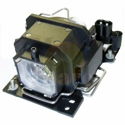 Projector Lamp Module for VIEWSONIC RLC-027